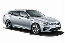 nya kia optima in hybrid sportswagon carplus