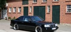 gute und günstige autos gut und g 252 nstig mercedes coupe der baureihe c124