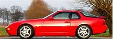 porsche 968 cs porsche 968 cs 1993 welcome to classicargarage