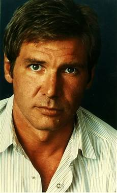 harrison ford jung 173 curated harrison ford ideas by mgutierrez1329