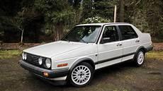 how make cars 1991 volkswagen jetta parking system 1989 volkswagen gli 16v project car part 2 german cars for sale blog