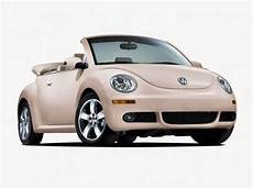 free auto repair manuals 2012 volkswagen new beetle navigation system 2006 vw beetle owners manual cars volkswagen new beetle vw beetle convertible volkswagen