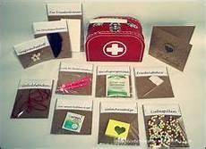 rentner starter paket kleines und feines diy ein rentner starter paket zum abschied in den ruhestand craft ideas