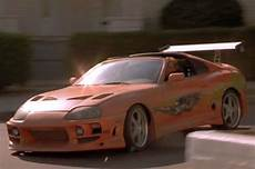 fast and furious 1 top 20 cars of quot the fast and the furious quot series motor trend