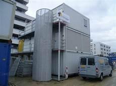 München Wohnung Mieten Günstig by Container Mieten In M 252 Nchen Wir Liefern Schnell G 252 Nstig