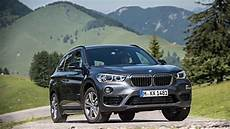 road test 2016 bmw x1 the national