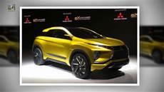 2020 mitsubishi vehicles new mitsubishi asx 2020 mitsubishi asx 2020 espa 241 ol