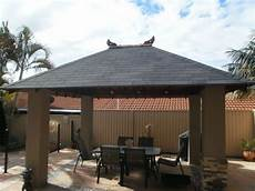 gazebo kits cost effective asphalt roofing shingles ordered to fit