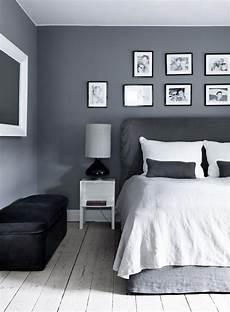 wand grau 52 tolle vorschl 228 ge f 252 r schlafzimmer in grau