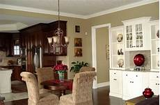 behr paint colors behr harvest brown sw bittersweet stem others similar home things