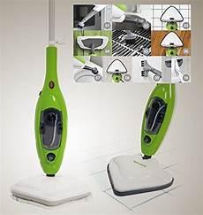 scopa per tappeti scopa a vapore elettrica lavapavimenti x10 in 1 steam mop