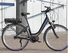 7 Angesagte E Bike Alternativen F 252 R Die Stadt