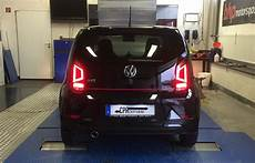 vw up chiptuning chiptuning vw t roc 1 0 tsi 999ccm 85kw 116ps 200nm