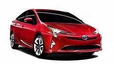 toyota prius 2016 meet the 2016 toyota prius longer sportier and 55 mpg extremetech