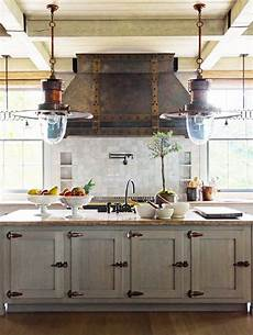 Kitchen Lights The Range by The Best Hardware For Your Summer Rev In 2019 Home