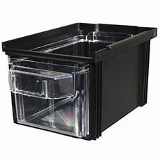 scaffali componibili in plastica cassettiere in plastica impilabili per minuterie socepi