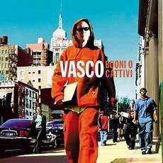 vasco buoni o cattivi album vasco buoni o cattivi cd album reissue discogs