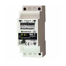 wlan router strahlung abstand smart meter strahlung esmog magazin