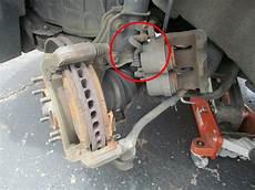 accident recorder 2001 toyota sienna regenerative braking how to repair front brake caliper 2001 kia spectra how to repair front brake caliper 2001