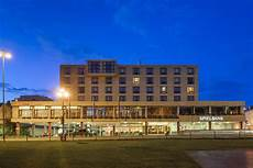 Unterk 252 Nfte 183 Mercure Hotel Porta Nigra 183 Trier