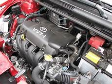 small engine maintenance and repair 2011 toyota yaris electronic toll collection toyota yaris 2012 model best car