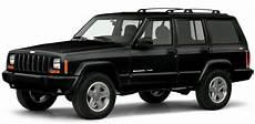 free online auto service manuals 1996 jeep cherokee auto manual online car repair manuals free 2000 jeep grand cherokee auto manual jeep cherokee 2000 jeep