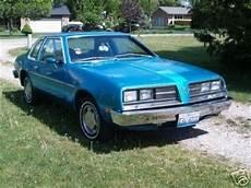 1979 pontiac sunbird 1979 pontiac sunbird windscreen http www windblox