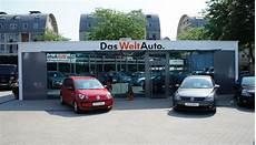 Autohaus Holm Wirthgen Gmbh Rohr Gmbh