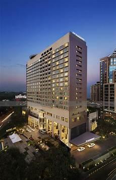 jw marriott hotel ashok nagar bangalore banquet hall