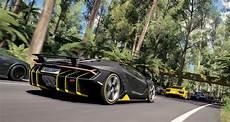 Forza Horizon 3 Review Playground Xbox Racer