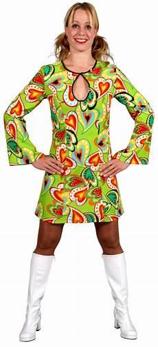 vetement annee 70 robe de conception pour le coeur des 233 es 70 disco