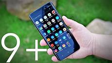 samsung galaxy s9 plus review after 2 months almost