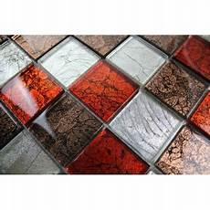 Carrelage Mosaique Moins Cher Atwebster Fr Maison Et