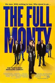 imdb and the full monty