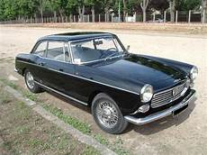 peugeot 404 coupe peugeot 404 coup 233 1963 there s no need to go further
