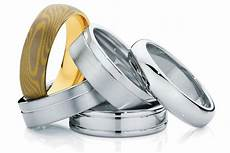 places to get your wedding ring in australia the