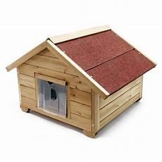 niche exterieure pour chat niche chat avec isolation maisonnette d ext 233 rieur chat robuste bois chat ebay