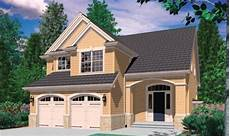 house plans for narrow lots with rear garage simple house plans for narrow lots with rear garage