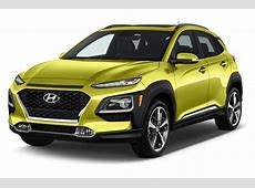 2018 Hyundai Kona Reviews   Research Kona Prices & Specs