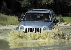 jeep 2 8 crd fiabilité fiche technique jeep ii 2 8 crd150 limited ba 5p