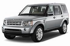 how make cars 2012 land rover lr4 spare parts catalogs 2012 land rover lr4 reviews research lr4 prices specs motortrend