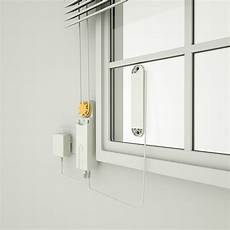 Moeshouse Smart Motorized Chain Roller Blinds by Other Gadgets Moeshouse Cm Ls Diy Smart Motorized Chain