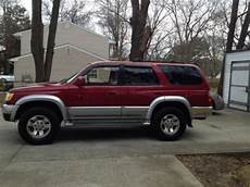 books about how cars work 1997 toyota 4runner lane departure warning sell used 1997 toyota 4runner limited sport utility 4 door 3 4l in brentwood new york united