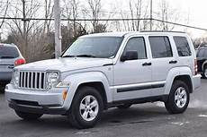 automotive repair manual 2012 jeep liberty electronic valve timing auto air conditioning service 2010 jeep liberty electronic throttle control service manual