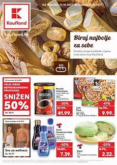 kaufland katalog od 12 18 10 2017 by catalog hr issuu