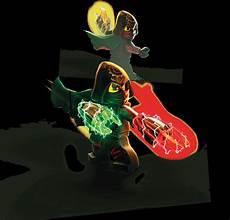 ausmalbilder ninjago meister der zeit frisch ausmalbilder