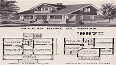 craftsman bungalow house plans 1930s 1930s sears bungalow 2 bedroom sears craftsman bungalow