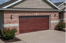 Price In Garage Doors by C H I Overhead Doors Expands Accents Offerings For