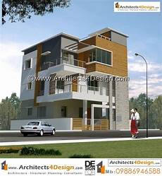 30x40 house plans west facing by architects 30x40 west facing duplex house plans 1200 sq ft site