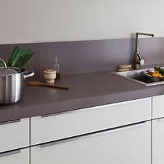 peinture pour plan de travail cuisine peinture cuisine pour plan de travail et murs